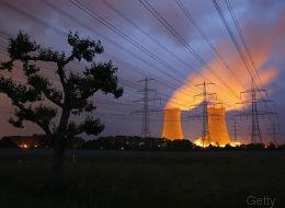 Energiekonzern verklagt Deutschland - diese Folgen könnte das Urteil für uns alle haben