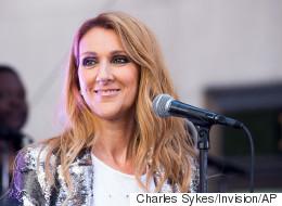 Céline Dion s'ouvre sur ses relations amoureuses