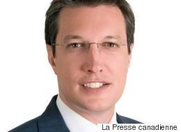 Guillaume Lavoie officiellement dans la course à la direction de Projet Montréal