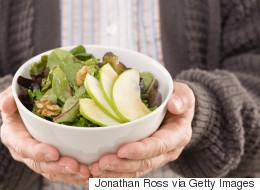 Debunked! 7 Common Senior Nutrition Myths
