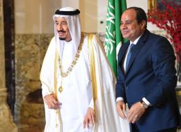 مصر تصوِّت على مشروعين متعارضين في مجلس الأمن.. فما القصَّة؟