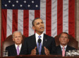 State Of The Union Address 2012: White House Talking Points