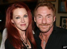 People Bonaduce