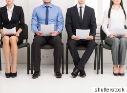 이 대졸자는 어이 없는 채용공고를 낸 회사들에 '입사거부서'를 보냈다
