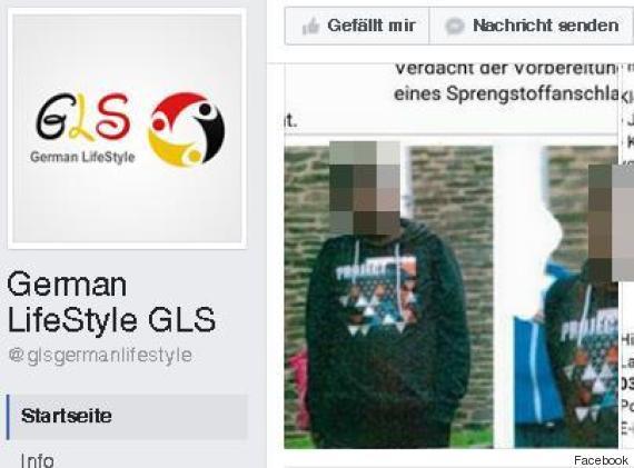 german lifestyle