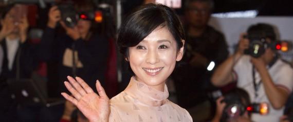 KUROKI HITOMI