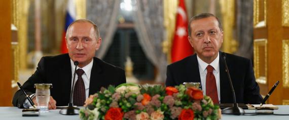 اتفاقٌ تركي روسي لبناء أنابيب n-TURKEY-large570.jpg