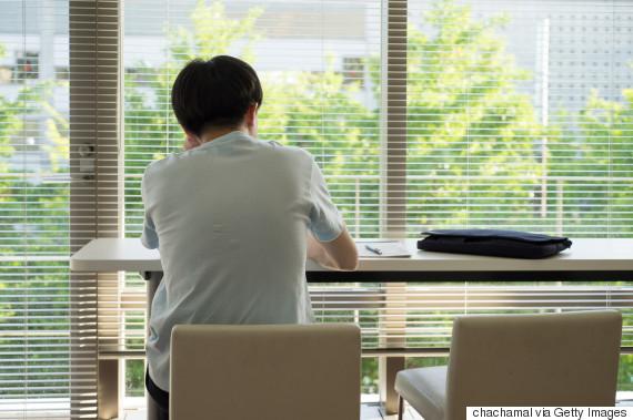 japan university back