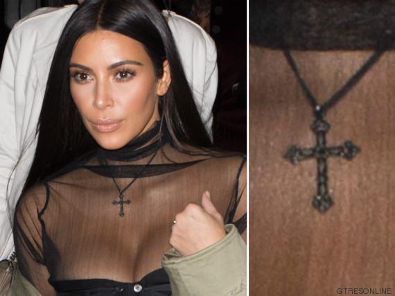 kardashian cruz