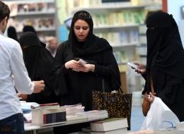 الإنسان لم يعد ينفع.. السعوديات يطالبن بالسائق الآلي!