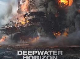 Deepwater Horizon.. كيف تناول الفيلم أسوأ كارثة بترول في تاريخ أميركا؟
