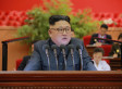 North Korea Targets U.S. And South Korea, Not 'International Community,' With Nukes