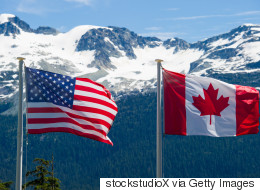 Why Can't Canadian Expats Vote Forever (Like Americans)?