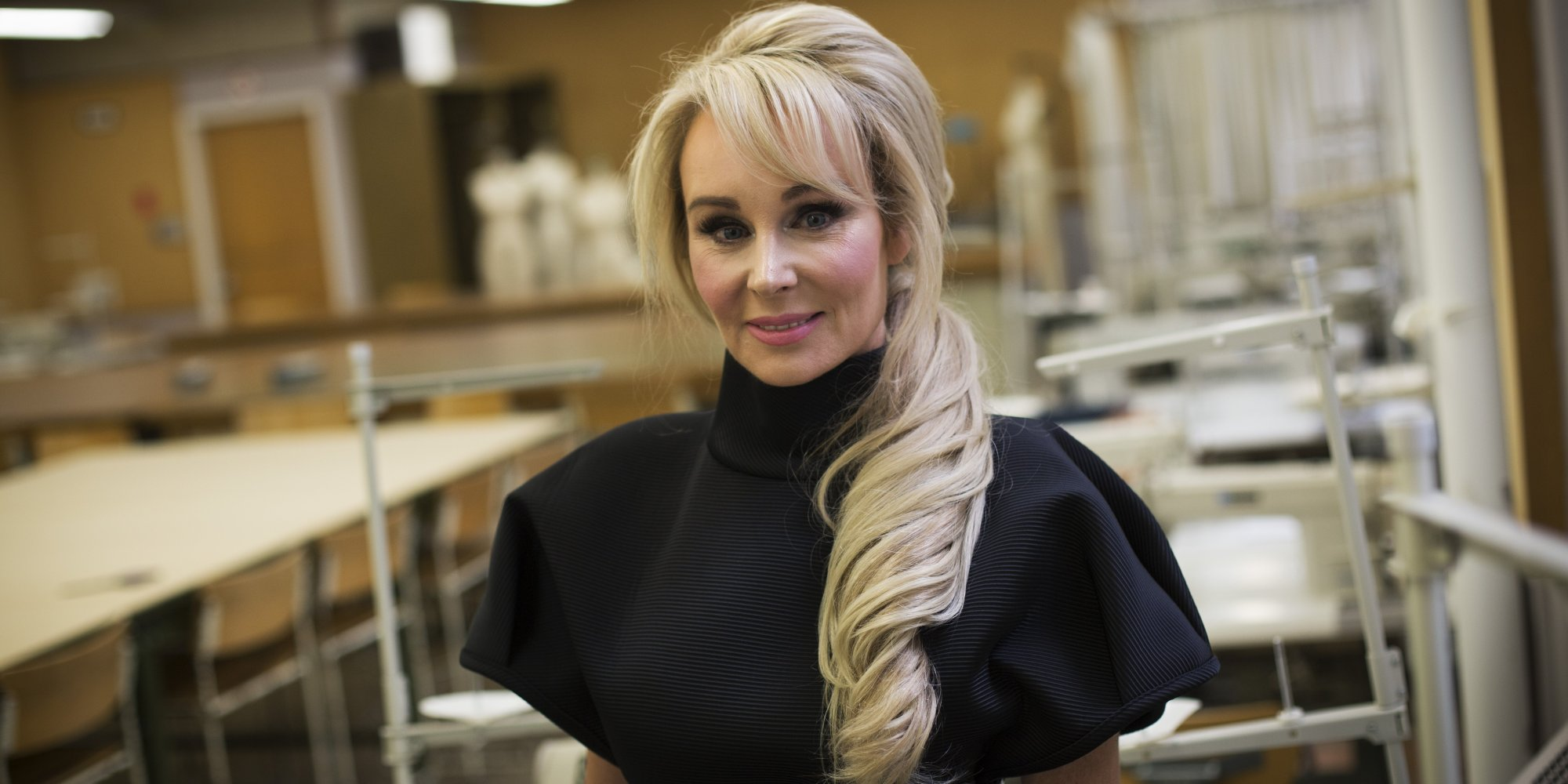 Suzanne Rogers Net Worth Height Weight Age Bio