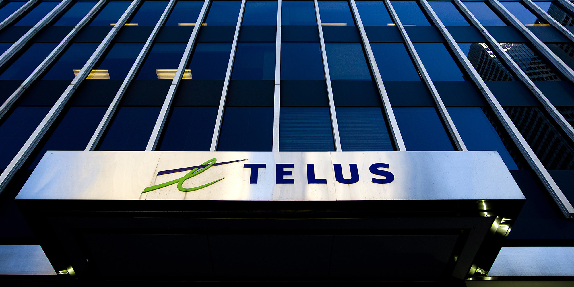 telus pay as you go rates