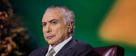 CONGRESS BRAZIL