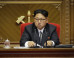 Why The U.S. Needs To Negotiate With North Korea