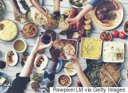 L'unique règle diététique pour être en bonne santé
