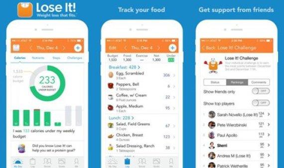 تطبيق جديد يمكنك خسارة الوزن o-FOOD-570.jpg?3