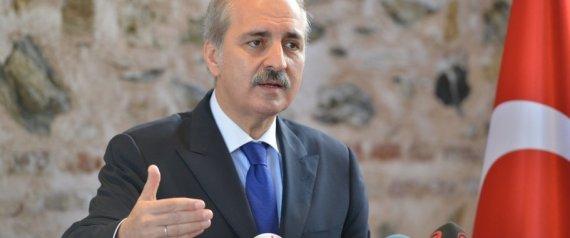 تركيا تُحذر خلافات أميركا وروسيا n-S-large570.jpg
