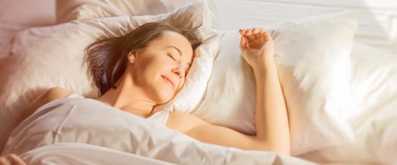 النوم يساعد زيادة التركيز.. تعمل n-SLEEP-large570.jpg