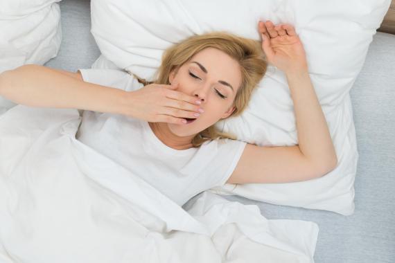 النوم يساعد زيادة التركيز.. تعمل o-SLEEP-570.jpg?1