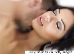Comment marche le clitoris, l'organe du plaisir
