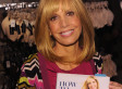 Charla Krupp: Fashion And Beauty Writer And Commentator Dies At 58