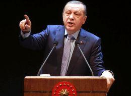 أردوغان والعبادي في معركة كلامية متصاعدة.. هل تتحول إلى حرب حقيقية؟
