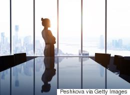 How To Navigate The Work-Life Balance