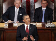 Obama State Of The Union Speech: Labor Leaders And Economists Unimpressed With Jobs Proposals