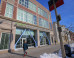 Massachusetts Is Ground Zero In Battle Over Charter Schools
