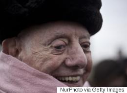 Dario Fo, Nobel de littérature, est décédé