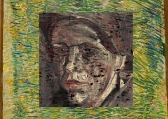 امرأة الموناليزا! مخفيَّة أشهر اللوحات o-FF-570.jpg?2