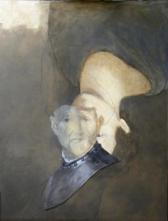 امرأة الموناليزا! مخفيَّة أشهر اللوحات o-DDD-570.jpg?3