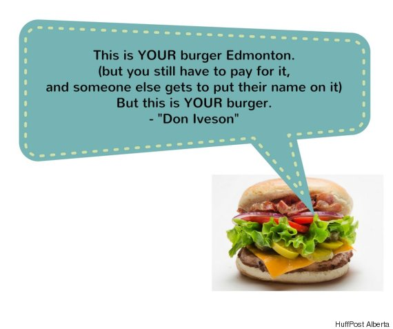 edmonton burger