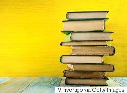 De la littérature diasporique