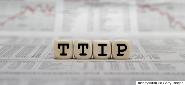 EU verhandelt TTIP-Zwilling mit Japan (Leak)