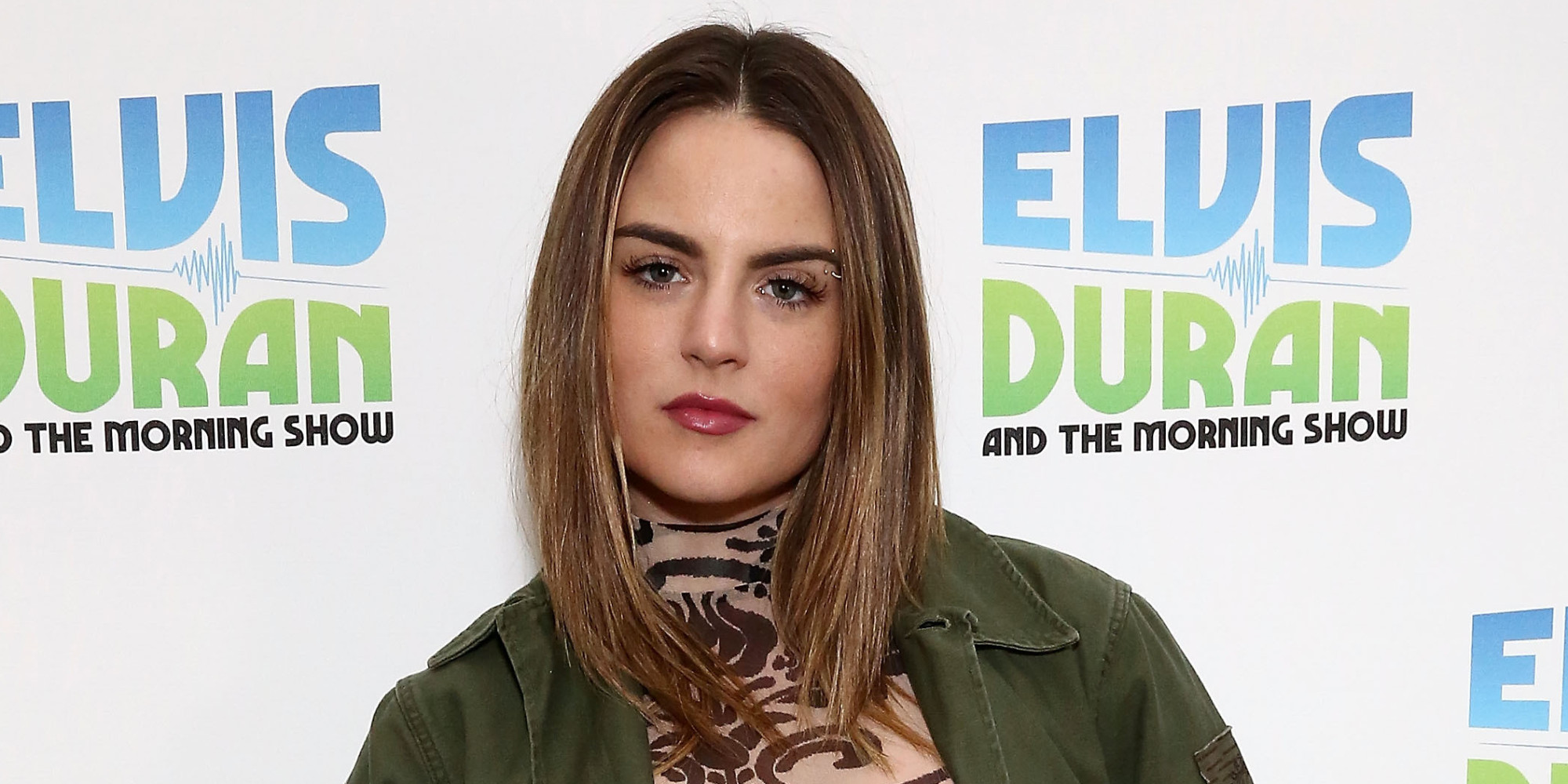 jojo pens essay for motto on body image and acceptance