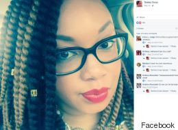 Black Woman Doctor Told By Flight Crew They Need An 'Actual Physician'