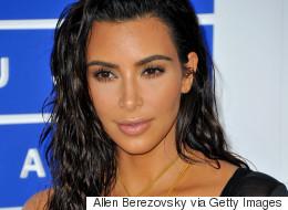 Kim Kardashian Has Quietly Returned To Social Media