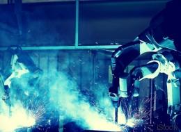 """Industrie 4.0: der Erfolgsfaktor Datenqualität - """"Make it clean"""