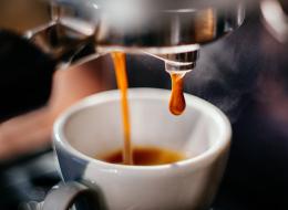 إذا كنت من عشاق القهوة.. فجهز نفسك من الآن لاختفائها في المستقبل القريب