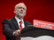 The Stoke-on-Trent Central By-Election Is A Battle For The 52% That Jeremy Corbyn Cannot Afford To Lose