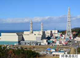 「原発再稼働を認めない」 新潟県知事選挙米山氏の勝利の意味は限りなく大きい