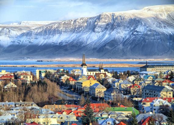 أسعار منخفضة ومناظر مثالية.. مدنٍ o-ICELAND-570.jpg?7