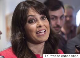 Véronique Hivon croit à la convergence «progressiste» dans Verdun
