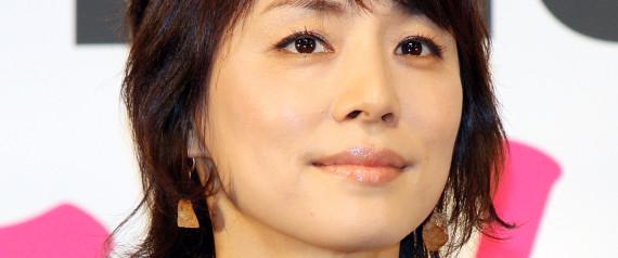 YURIKO ISHIDA