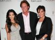 Kim Kardashian Divorce: Bruce Jenner Was 'The Last To Know'
