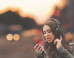 5 Types Of Music You Should Listen To While Working